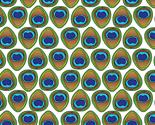 Peacockv2_thumb