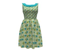 Rrrgreen-on-green-texture-tiny-birds_comment_780247_thumb