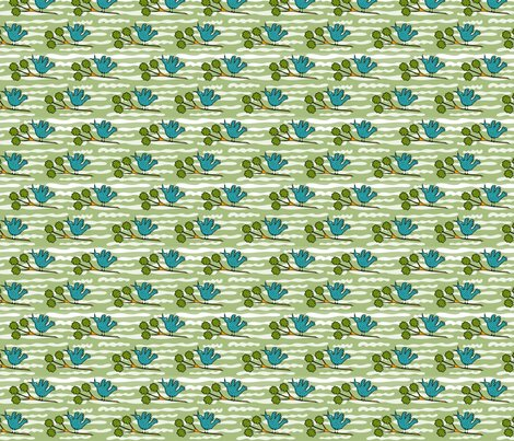 Rrrgreen-on-green-texture-tiny-birds_shop_preview
