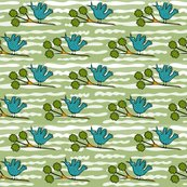 Rrrgreen-on-green-texture-tiny-birds_shop_thumb