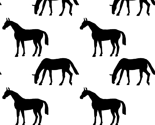Rrelegant_black_horses_on_white_thumb