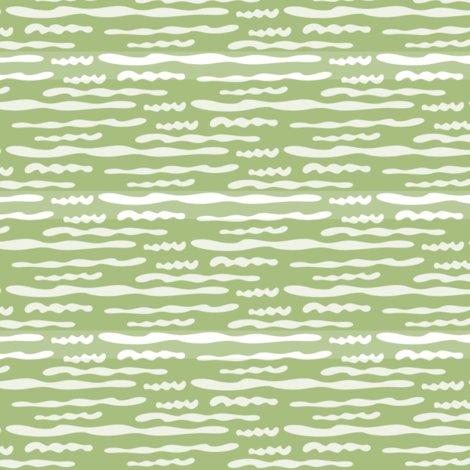 Rrgreen-on-green-texture-no-bird_shop_preview