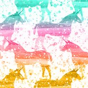 Rrunicorn_rainbow_2_shop_thumb