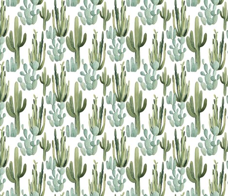 Rdesert_cactus_pattern_shop_preview