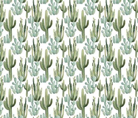 Rdesert_cactus_pattern_shop_preview