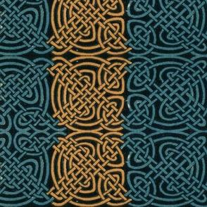 celtic 12