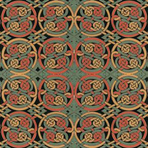 celtic8