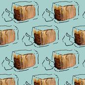 Breadlings