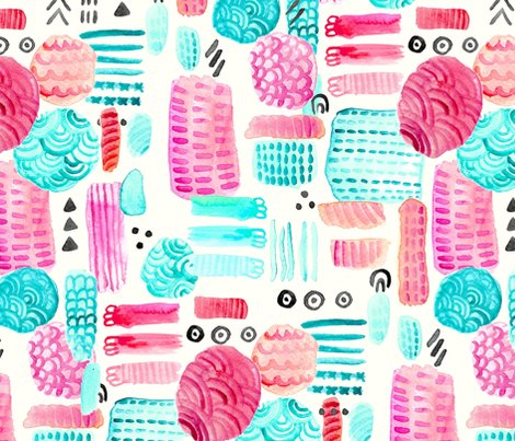 Rrabstract_watercolor_pattern_base_shop_preview