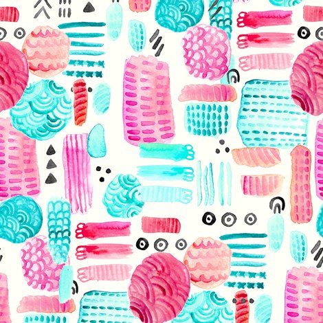 Rrrabstract_watercolor_pattern_base_shop_preview