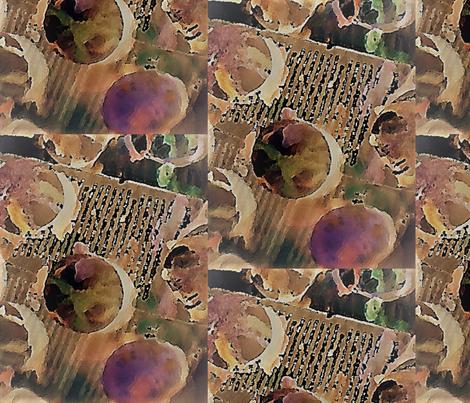 egut2400 fabric by kardemumma on Spoonflower - custom fabric