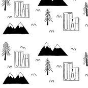Utah-sketch-06_shop_thumb