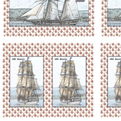 layout_for_first_six_tall_ships