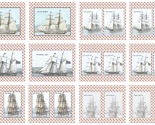 Rlayout_for_first_six_tall_ships_thumb