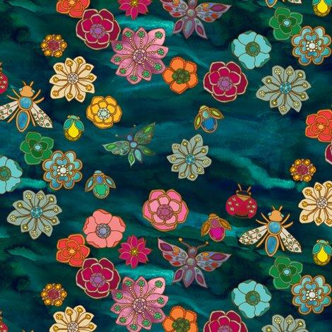 Rrrrrrrthe_jewelled_garden_turquoise_watercolour_jewels_05_shop_preview