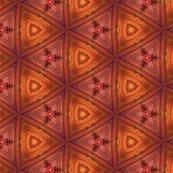 Orange_pink_triangles_shop_thumb