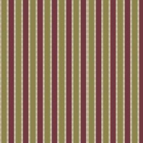 stripe_B_with_cross_stripe