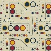 Rrarcade_pattern_dots_light_shop_thumb