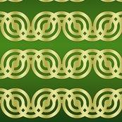 Rcircles_4_green_2_150_shop_thumb