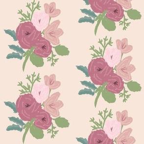 Lizzie Bennett Floral