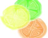 Rrwatercolor_citrus_thumb