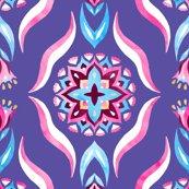 Rrfloralandmedallionwatercolor_shop_thumb