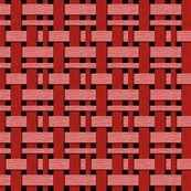 Red_double_weave_4x4_shop_thumb