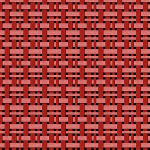 red_double_weave_1x1