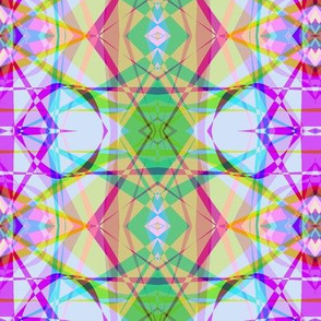 Gemscade 1