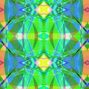 Gemscade 5