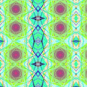 Nanosparky 2