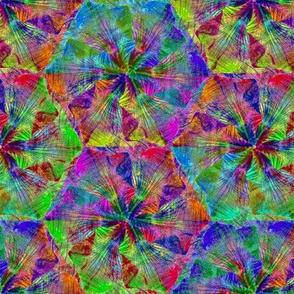 Petal Swirl 2