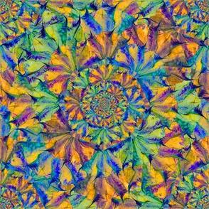 Petal Swirl 1