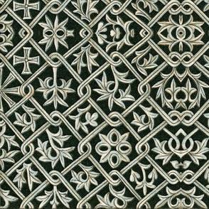 byzantine 1