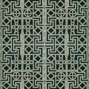 byzantine 5