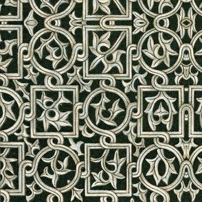 byzantine 6