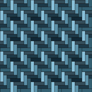 3_weave_dc