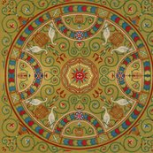 Bizantine8_shop_thumb