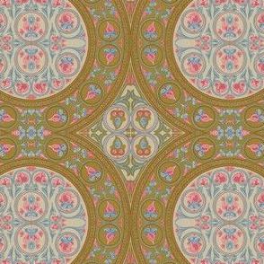 byzantine 10