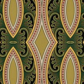 byzantine 11