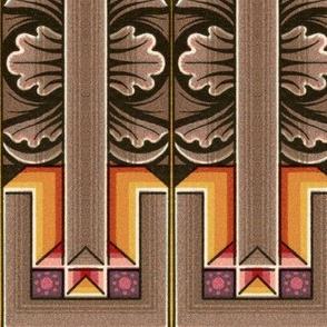 byzantine 13