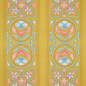 byzantine 14