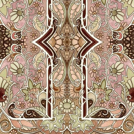 6394879   QQ003e fabric by edsel2084 on Spoonflower - custom fabric