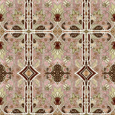 6394898   QQ003e2 *** fabric by edsel2084 on Spoonflower - custom fabric