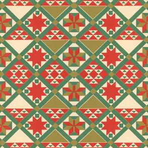 byzantine 20