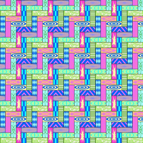 gum_wrappers_4