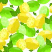 Rrrrlemon_lime_watercolor_shop_thumb