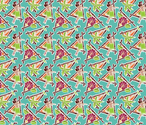Tropical_aqua_repeat_150_shop_preview