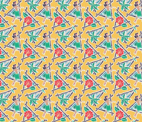Tropical_ylw_repeat_150_shop_preview
