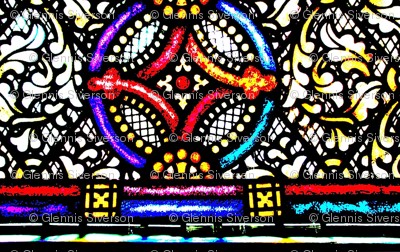 Rrrstained_glass_preview
